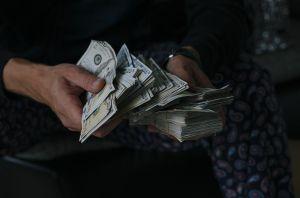 Las cosas en las que nunca gasta este millonario de 27 años para amasar su gran fortuna