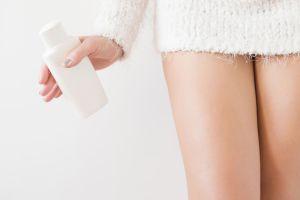 3 cremas de retinol para el cuerpo que ayudan a dar firmeza y prevenir la flacidez