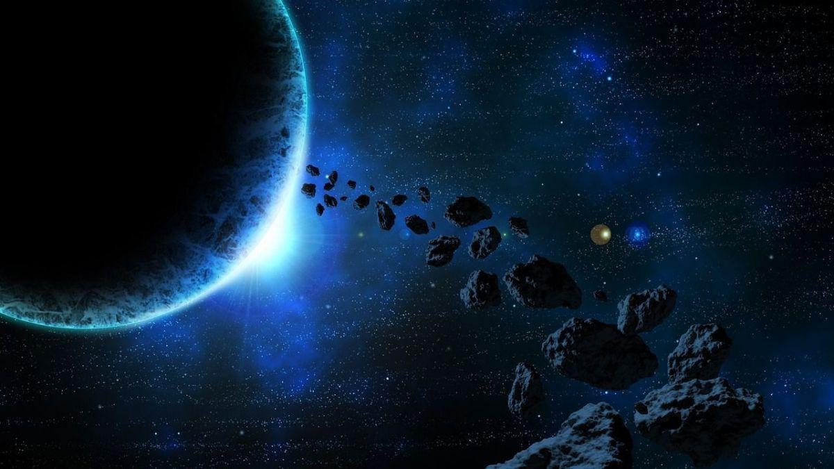 Colapsa radiotelescopio de Arecibo, en Puerto Rico, desde donde se identificaban asteroides y otros objetos celestes