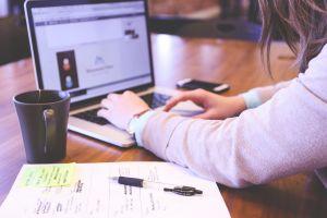 5 estrategias para captar clientes