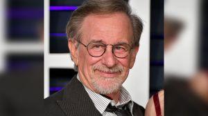 Hija de Steven Spielberg, Mikaela, vuelve al ruedo y publica sexys fotografías