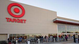 Target hará reservaciones para que puedas entrar a la tienda