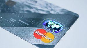 4 errores que haces con tu tarjeta de crédito que podrían llevarte a la ruina
