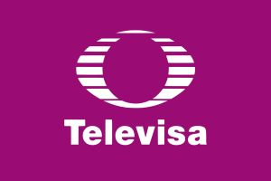 Productor de Televisa confirma tener coronavirus