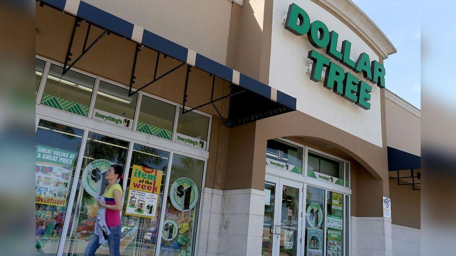 5 secretos de las tiendas de a dólar que debes saber para sacarles más provecho