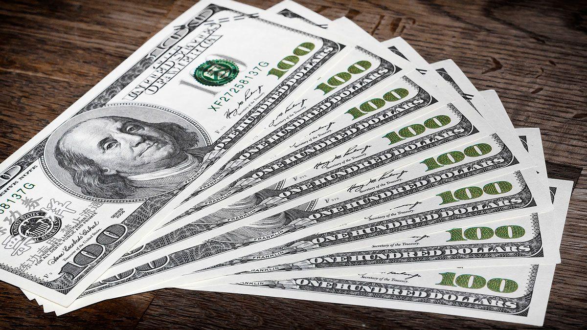 Un tercio de los estadounidenses planea usar sus ahorros de jubilación para enfrentar la crisis