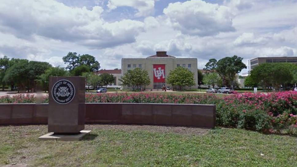 La Universidad de Houston ofrece matrícula gratis a estudiantes de familias con bajos ingresos