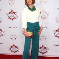 """Abuelita Linda"" galardonada como la mejor serie latinoamericana en los premios Taste Awards"