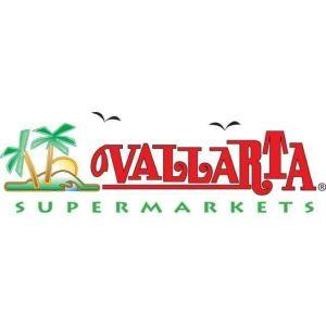 Vallarta y Northgate González Market abrirán más temprano para adultos mayores, mujeres embarazadas y discapacitados