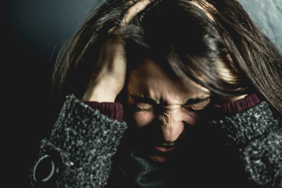 10 tips para controlar la ansiedad generada por el coronavirus