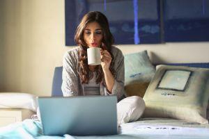 Herramientas y consejos que te permitirán trabajar de manera eficiente desde casa durante el brote de coronavirus
