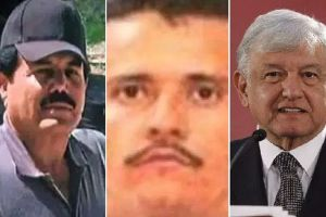 Gobierno de AMLO da mega golpe a narcos con aseguramiento de casi 4 millones de dólares
