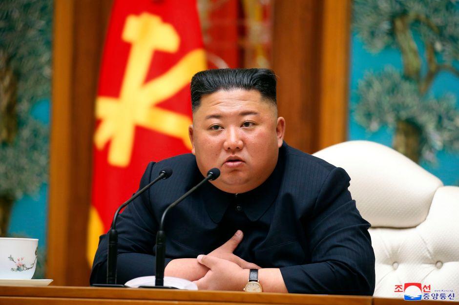 ¿Por qué importa tanto el estado de salud de Kim Jong Un, el líder de Corea del Norte?