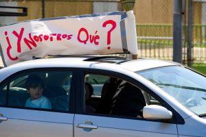 El temor a que los dejen morir: los indocumentados que se resisten a pedir ayuda médica en la crisis de covid-19
