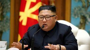 Reporte indica que Kim Jong-un está gravemente enfermo tras cirugía del corazón; Corea del Norte lo niega