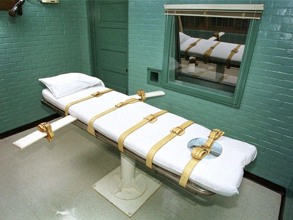 La mujer condenada por matar a una embarazada y sacarle el bebé que será la primera ejecutada federal en casi 70 años