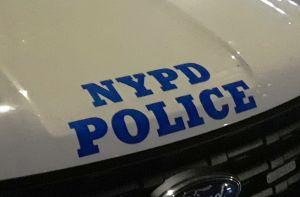 Duelo mortal: hombre y su hijastro quinceañero se balean el uno al otro en Nueva York