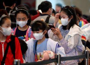 Confirman el mayor brote de coronavirus detectado en un refugio de niños inmigrantes