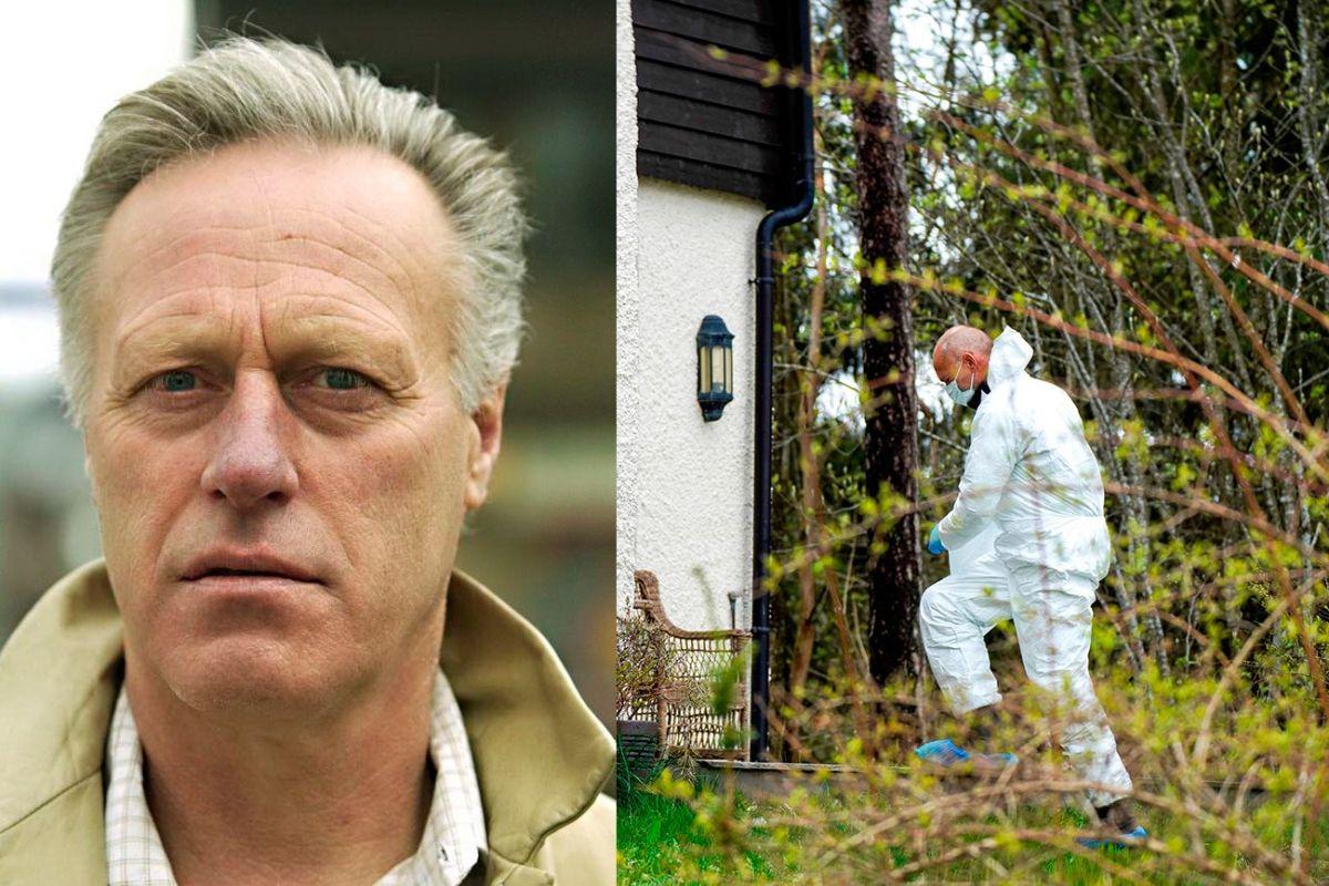 Multimillonario noruego es arrestado por el asesinato de su esposa