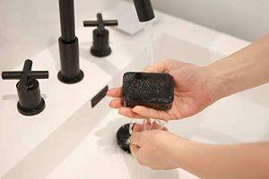Doctor advierte: chequea bien los ingredientes del jabón de manos antes de comprarlo