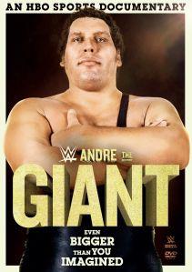 La vez que André el Gigante se bebió ¡106 cervezas! Documental retrata su vida asombrosa e incómoda