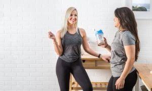 4 batidos desintoxicantes para eliminar la grasa extra de tu cuerpo