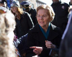 Hermano de Elizabeth Warren muere de coronavirus