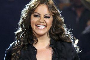 Papá de Jenni Rivera vende leggings con el rostro de la cantante a $44.99 dólares