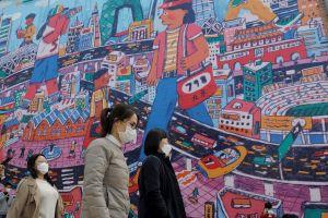 Más del 90 por ciento de los infectados por coronavirus en China están recuperados: OMS