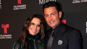 Video: Se aclaran rumores sexuales de Fernando Colunga, nuevo talento de Telemundo