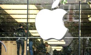 Hermano de Pablo Escobar demanda a Apple por supuesto hackeo de su iPhone X