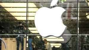 Apple revela cómo se ha comportado la gente ante el confinamiento
