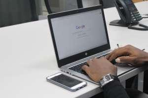 IRS no permite actualizar información en línea para solicitar cheque de estímulo como depósito directo
