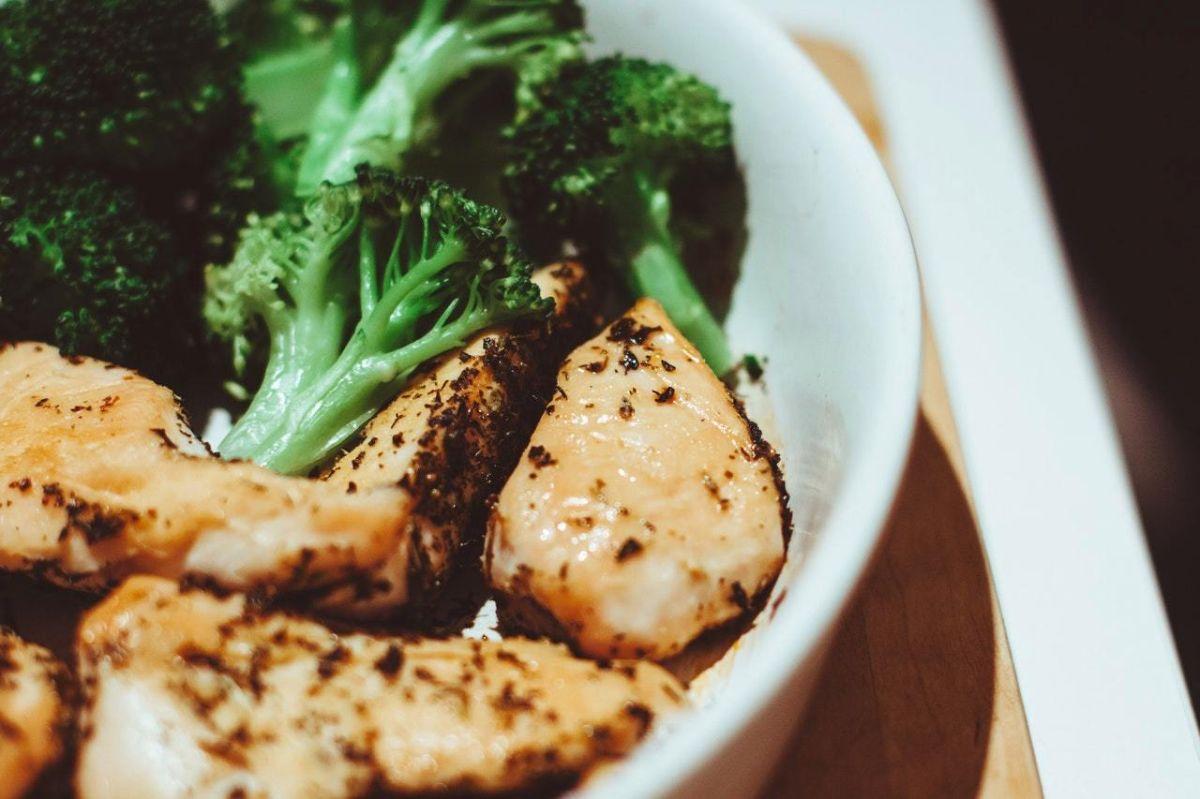 Cómo comer brócoli y otras crucíferas sin tener inflamación