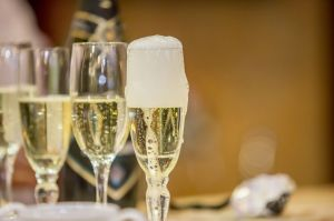 10 datos curiosos que debes saber sobre el champagne