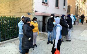 El Concejo Municipal presenta extenso paquete de ayuda a neoyorquinos por coronavirus