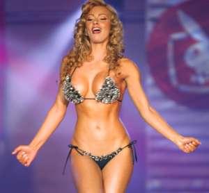 Esperanza Gómez y estas sexys colombianas son las favoritas de OnlyFans