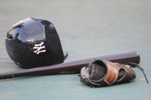 Luto en el béisbol: Falleció Dámaso García, expelotero dominicano de los Yankees y Blue Jays