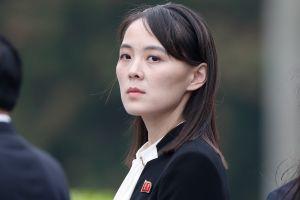 Quién es Kim Yo-Jong, la posible nueva dictadora de Corea del Norte