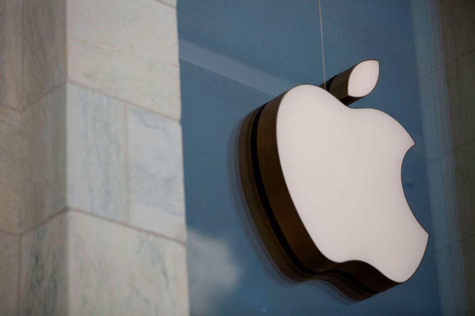 Apple ofrece ahora 5 modelos de celulares, este miércoles presentó el iPhone SE, su modelo más económico