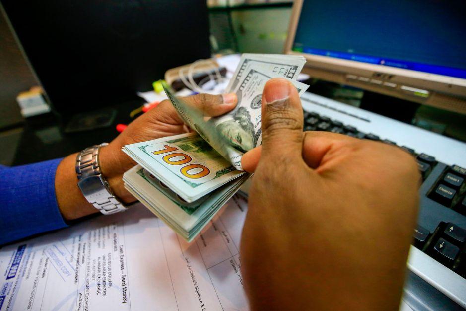 Dos acciones que puedes tomar para recibir el dinero rápido de cara a segundo cheque de estímulo
