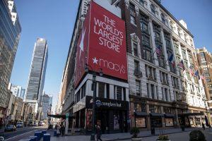 Por qué los shoppings o tiendas departamentales están por desaparecer