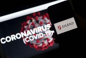 """La FDA acelera """"a velocidad de rayo"""" la aprobación para el fármaco Remdesivir contra el COVID-19"""