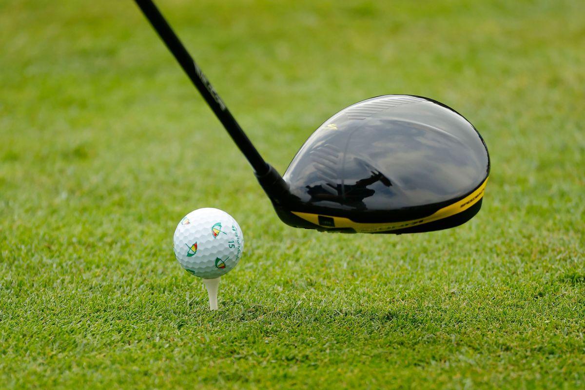 Ni el coronavirus detiene al crimen: Asesinan a golfista estadounidense y maestra mexicana en Ciudad Juárez