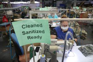 Más de 130,000 inmigrantes con TPS ocupan trabajos esenciales durante la pandemia