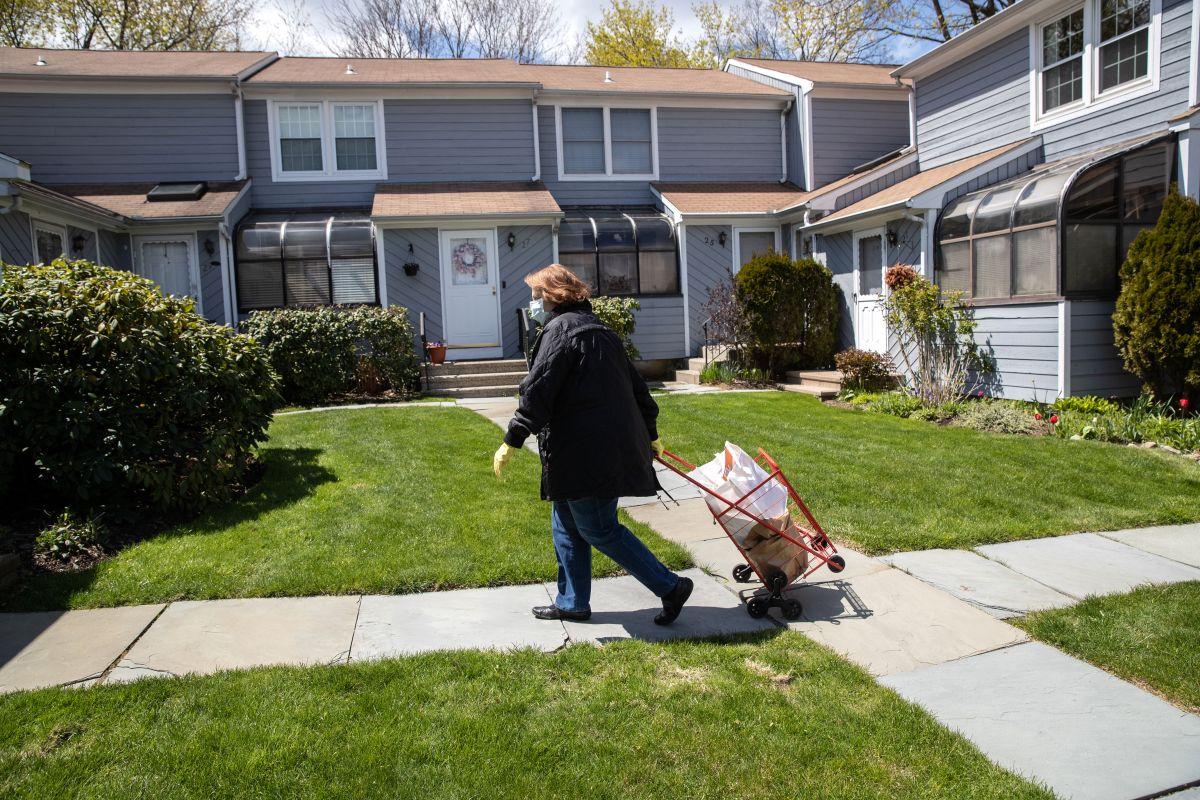 Negocios reabrirán en Connecticut a partir del 20 de mayo