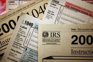 Tu cheque de estímulo tardaría en llegar si usaste preparadores de impuestos comerciales