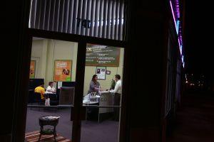 Demandan fondo de $3,500 millones dólares para trabajadores indocumentados de Nueva York