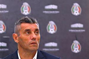 """La anécdota de cuando un presunto narco invitó a Sergio Goycochea a jugar un partido en Colombia: """"Vi mucha plata junta"""""""