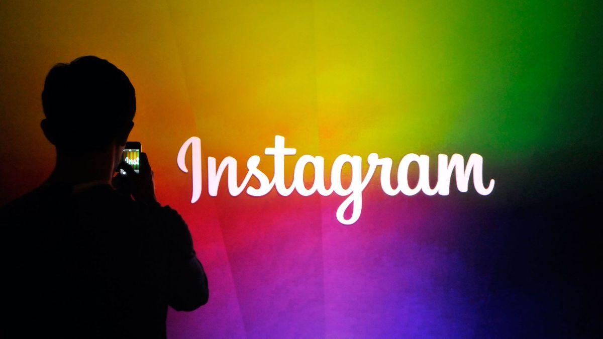 """¿Cómo llegó la jueza """"fitness"""" de Colombia a ser """"influencer"""" con fotos en Instagram?"""